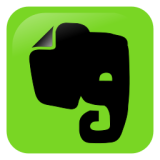 Evernote for Assessment