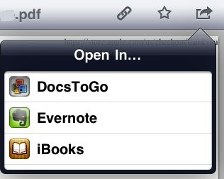 iPad-User-Guide-Share-in-iBooks