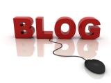 Charles Williams School BlogTutorials