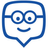 Review of the Year –Edmodo