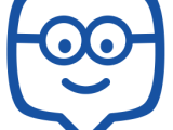 Review of the Year – Edmodo