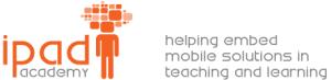 new-ipad-logo