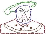 What was Henry VIIIlike?