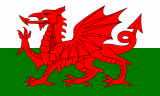 Using technology to engage teaching and learning Welsh