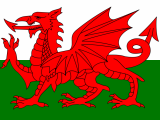 Using technology to engage teaching and learningWelsh