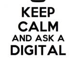 Digital Leaders SoFar…