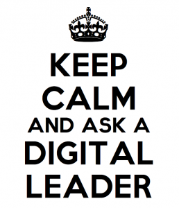 keep-calm-and-ask-a-digital-leader
