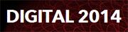 digital-wales-2014-news