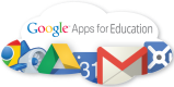 Google Apps for Education &Classroom