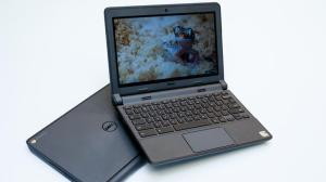 dell-chromebook-11-for-education-10