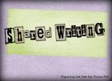 Shared Writing using GoogleDocs